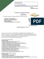 planificare_clasa_a_iia_b_20202021 (3)