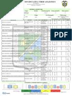 1117502735_ - copia.pdf
