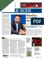 LE SOIR BELG_12_10_2020.pdf