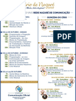 Prog-Cirio-2020-FNC_ao-vivo-02-10_02