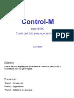 Control-MS390-GuiaRapida.ppt
