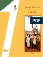 Sabores_Africanos_livros