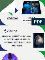 etica unidad II (2)
