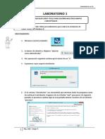 sesion1-laboratorio-1.pdf