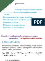 ITA_ M1 EISI_ Crs Automatique (18-19)_ doc ét_ Partie2.pptx