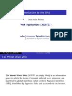 0-web-intro