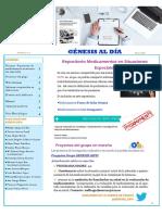 GENESIS_BOLETIN_MARZO_2020_def_3