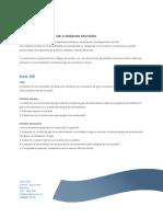 errores-frecuentes.pdf