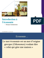 CH01 - Introduction .pdf