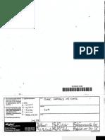Stryker TPS Manual.pdf