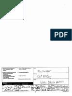 Stryker TPS - brochure.pdf