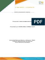Anexo 1. Ficha mapa mental y presentación empresa. (1)