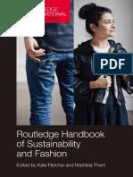 Handbook_of_Sustainability_and_Fashion [Dr.Soc].pdf
