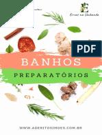 ebook_banhos_preparatorios.pdf
