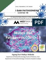 1.2 dr. Agung Widodo - Patogenesis COVID 19.pdf