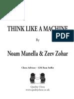 ThinkLikeaMachine-excerpt