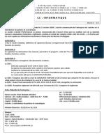 CIB-2020-TCD