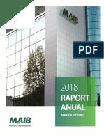 raport-anual.pdf