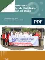 3_Tahun_Sekolah_Menuju_100persen_Digital_di_SMA_Labschool_UNESA.pdf