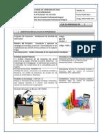 GUIA DE APRENDIZAJE ANALIZAR ESTADOS CONTABLES (1).pdf