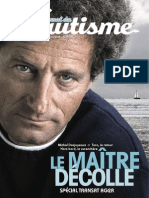 Journal du Nautisme n°1