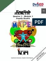 MAPEH_health_q1_mod1_FamilyHealth_v1
