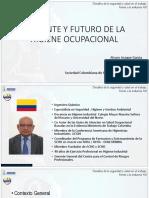 1. PRESENTACIÓN ALVARO ARAQUE.pdf