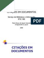 apresentacao_de_citacoes