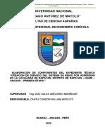 INFORME DE PRACTICAS FINAL_RAPAYAN