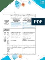 Anexo 2 - Matriz para el desarrollo de la fase 3 KAREN ROBLES