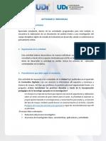 1. Actividad Individual.pdf
