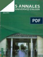 2013 N°23.pdf