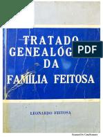 Tratado-Genealógico-Feitosa (recorte).pdf