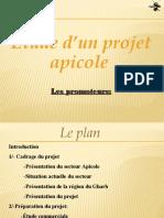 344936e18b382a37da228ae16e08ee25-expo-endredi-140323100133-phpapp02.pdf