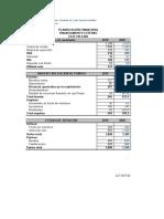 FINANCIAMIENTO EXTERNO.xls