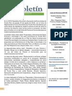 boletin 1 2019.pdf