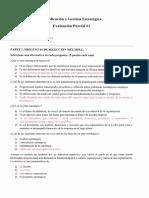 P1_Estrategica_pauta