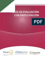 Guia_de_Evaluacion_con_Participacion