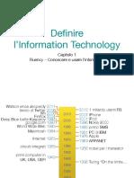 00_Cap1_introduzione-1-16.pdf