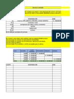 dinamica contable clase 2