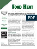Wood_Heat_110802043104_WoodHeat