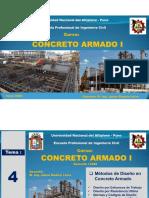 diapositiva  4b C° A° metodos de diseño en C° A°.pdf