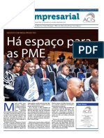 Folha Empresarial Abril - Maio 2014 (1).pdf