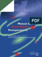 Manual de Dolor Agudo Postoperatorio_booksmedicos.org.pdf