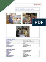 bonapracticaaulesdacollidadesalt-091211053703-phpapp02
