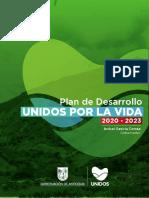 PlanDesarrolloUNIDOS_VF-comprimido-min.pdf