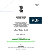Steel_Bridge_Code.pdf