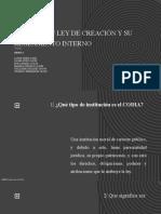 Deontologia - Grupo 3.pptx