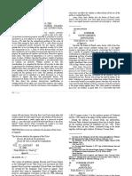 8. Kilario v. CA.docx