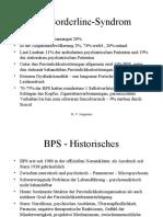Borderline-Syndrom_Dr_Jungmann_Interdisziplinaerer_Vortrag_Qualitaetszirkel
